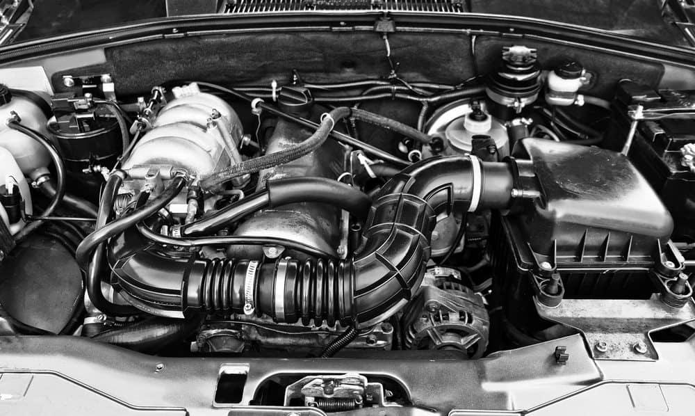 motor turbo como funciona turbo eletrico