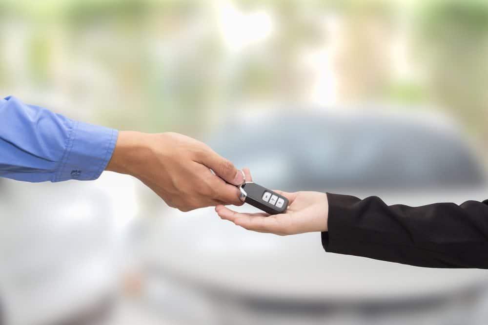 qual o prazo da suspensao direito dirigir como reverter o que significa suspensao