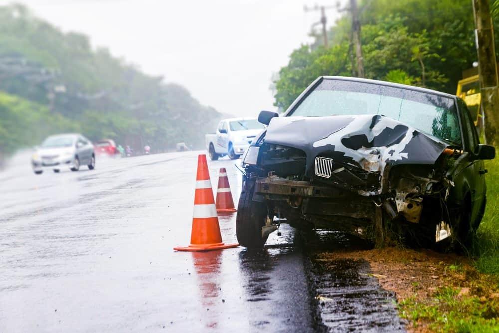 seguranca transito acidentes brasil