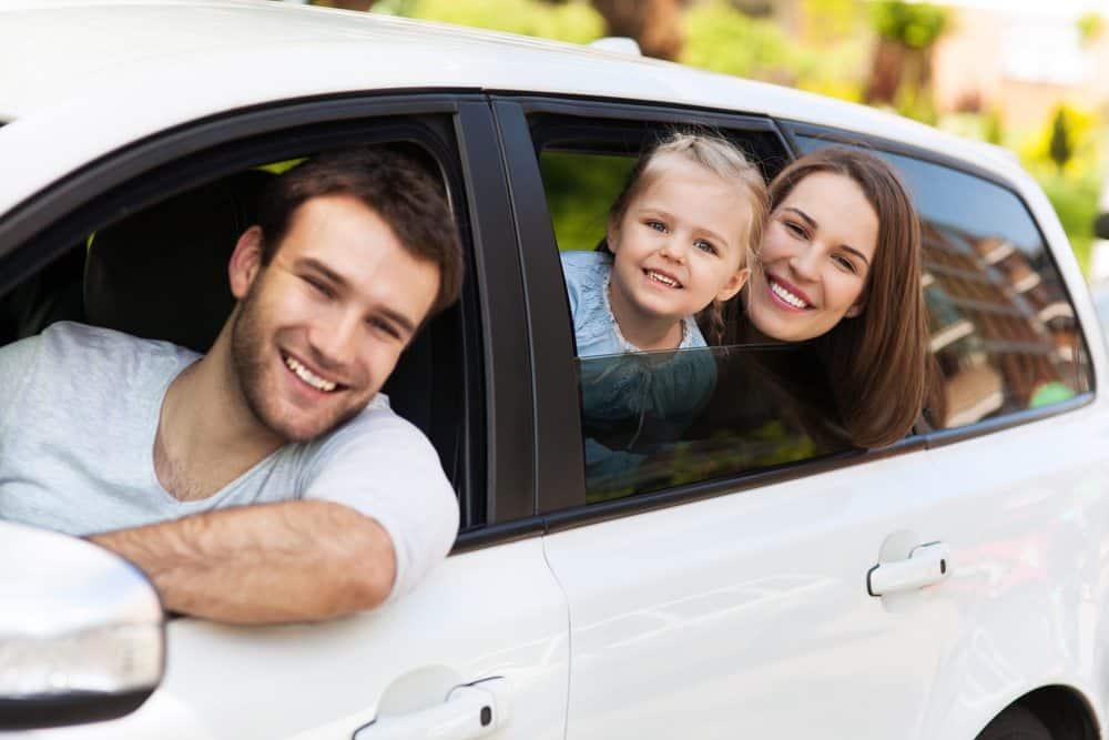 seguro de carro acidente prevencao