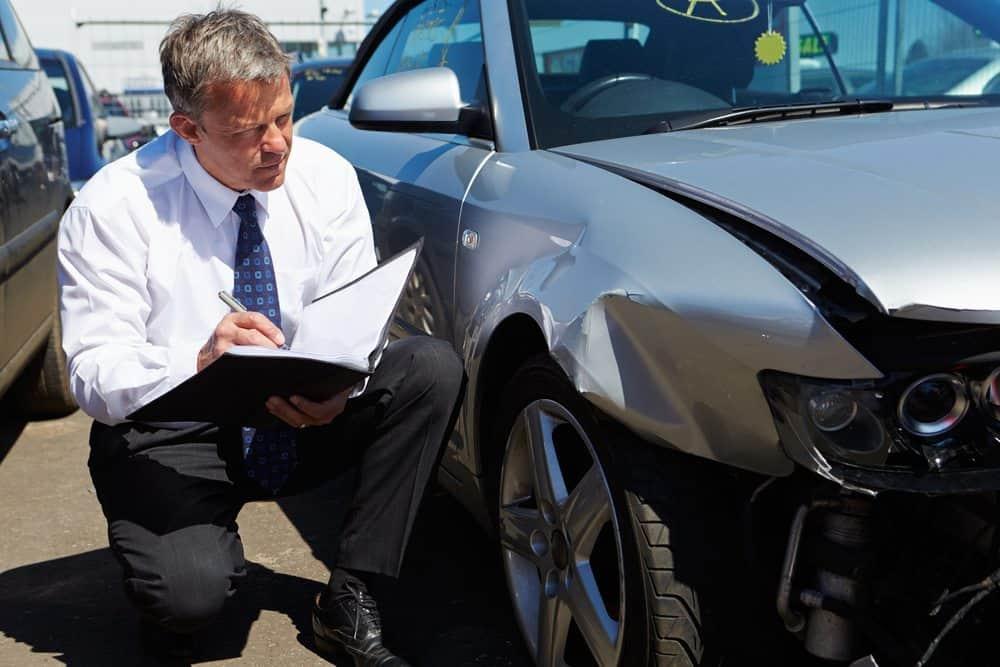 seguro de carro como funciona
