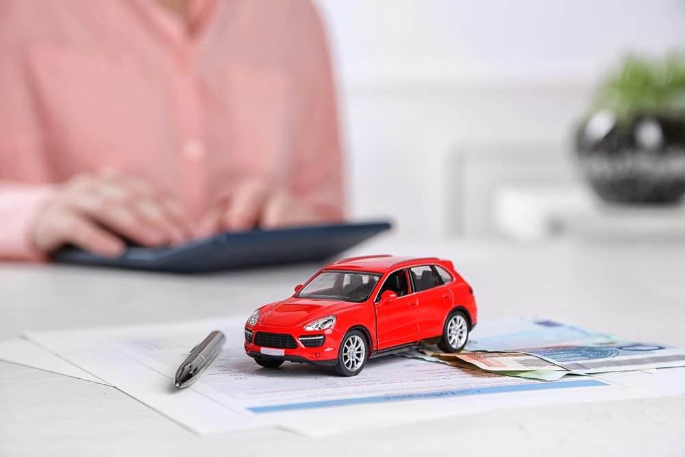 seguro de carro como pagar menos
