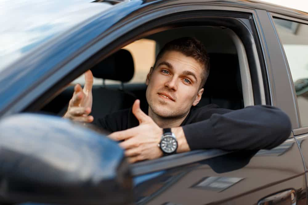 seguro de carro duvidas comuns
