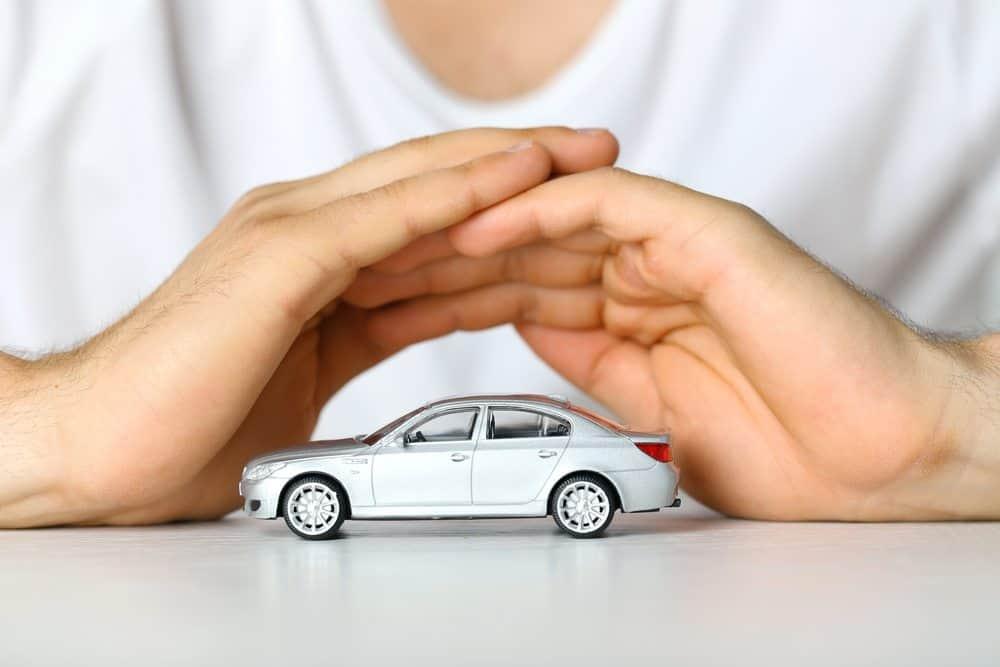 seguro de carro escolhendo melhor