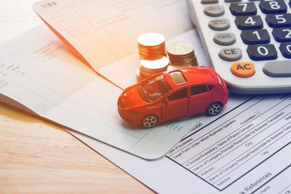 seguro de carro pagar menos