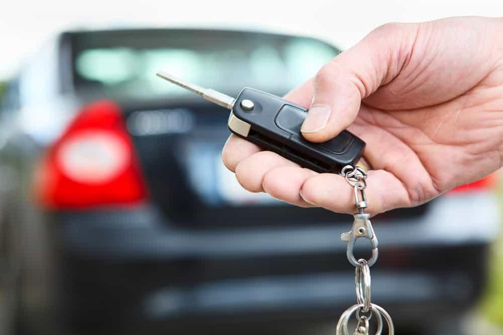 seguro de carro reserva