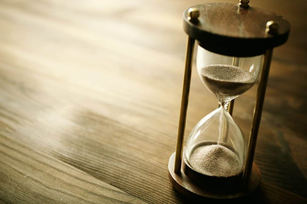 solucoes instacarros tempo