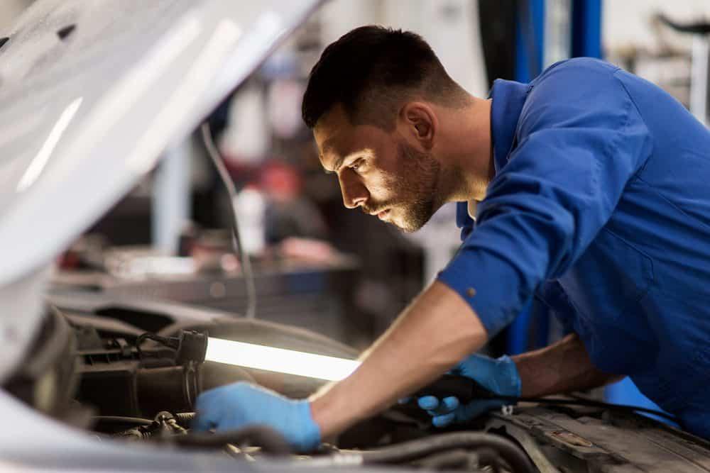 tudo sobre mecanica carros manutencao preventina realmente evita imprevistos