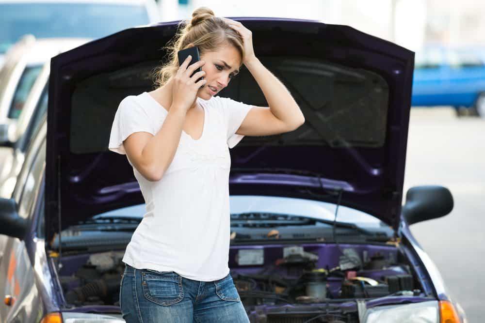 tudo sobre mecanica carros problemas imprevistos por nos
