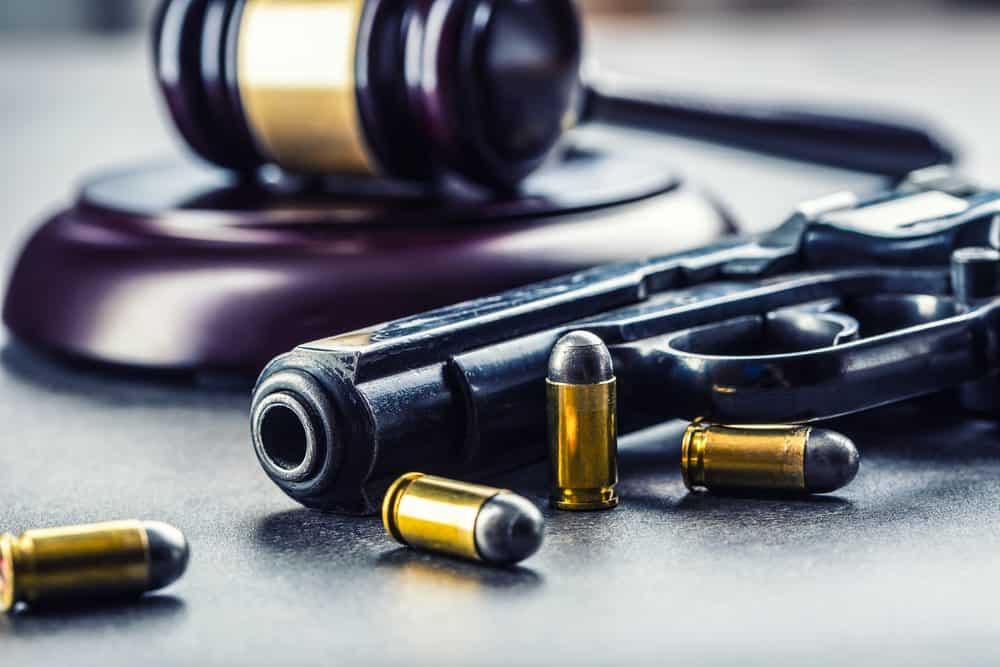 agentes de transito podem trabalhar armados proposicoes da lei