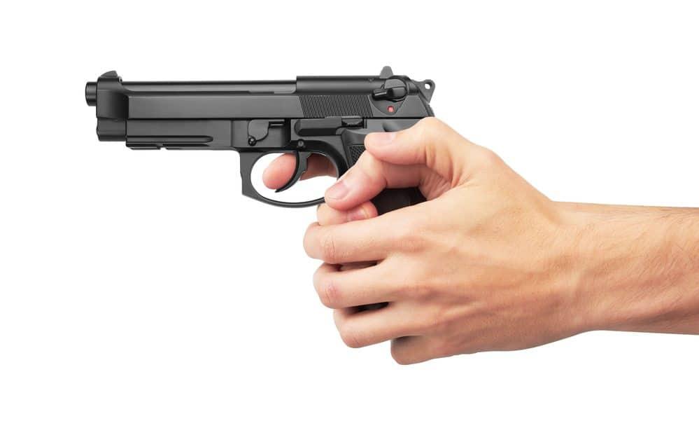 agentes de transito podem trabalhar armados