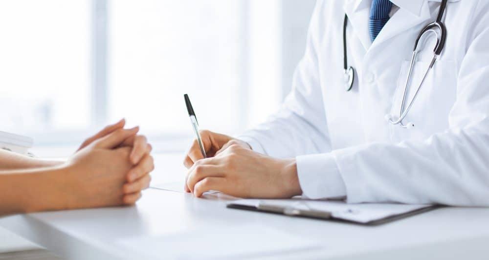 acesso justica pessoas com cancer laudo medico afastamento