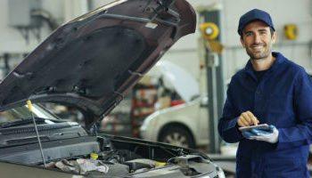 Carburador: Entenda Como Funciona e Quais Problemas Pode Apresentar