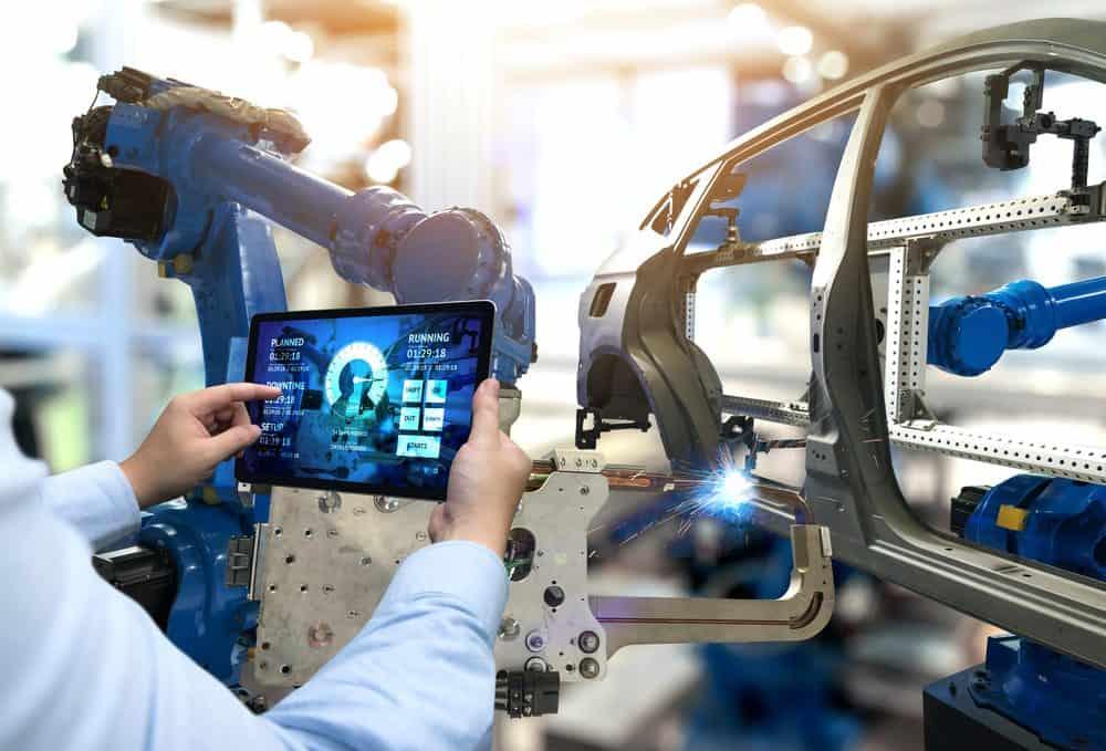 carros do futuro 7 coisas que voce nao imaginava
