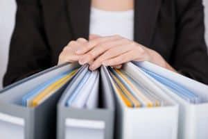 CNH Poderá Ser Emitida Por Cartórios – Esse e outros serviços serão facilitados pela Lei nº 13.484