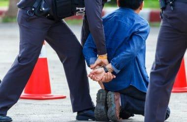 Ter a CNH Cassada é Crime? Saiba Tudo Sobre a Penalidade da Cassação