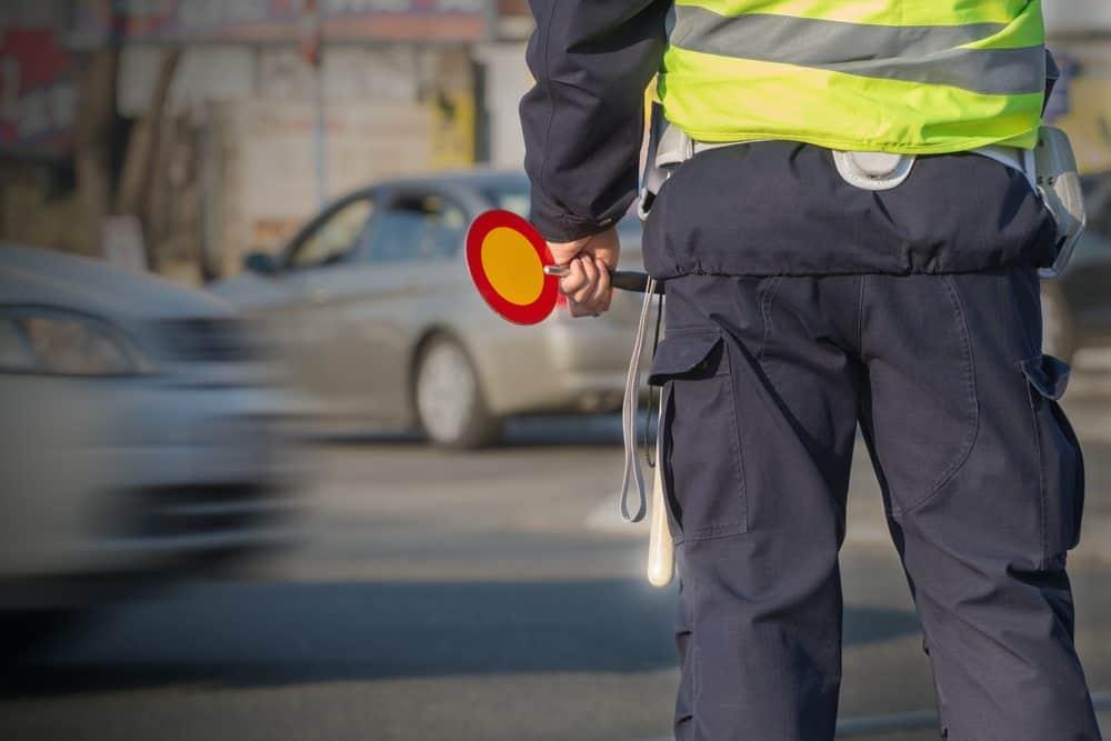 cnh cassada crime entenda tudo sobre penalidade