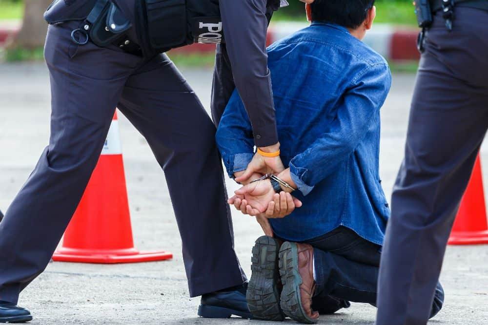 cnh cassada crime