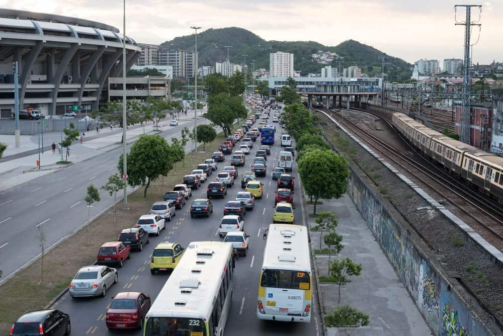 cnh suspensa rj leis de transito