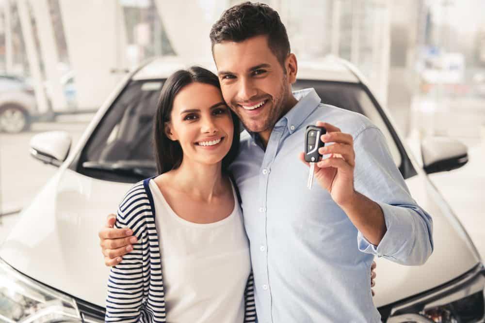 comprar carro sem impostos beneficio isencao