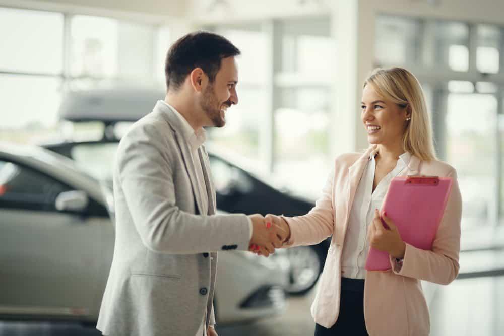 comprar carro sem impostos cuidados