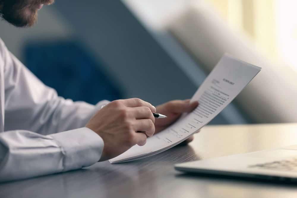 isencao impostos compra veiculos cuidados