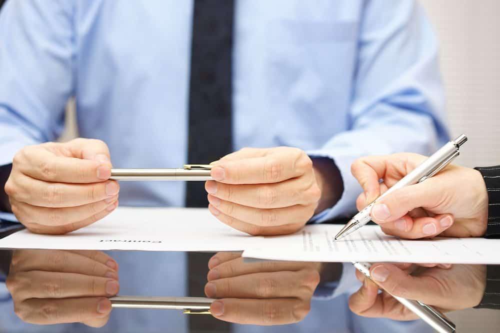 isencao impostos compra veiculos regras