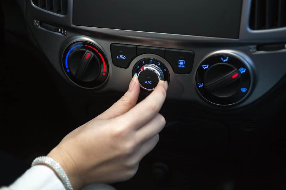 manutencao preventiva ar condicionado