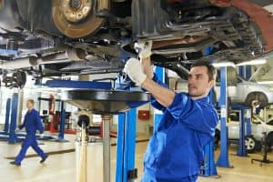 Como Fazer Manutenção Preventiva de Veículos – Checklist Com 19 Dicas