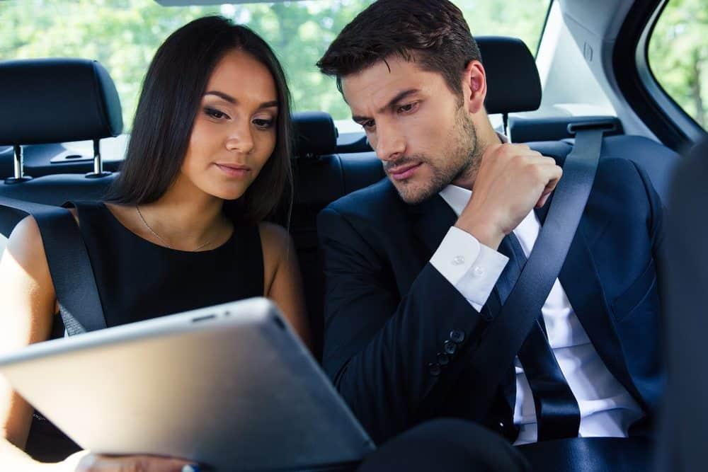 multas em estradas como consultar multas
