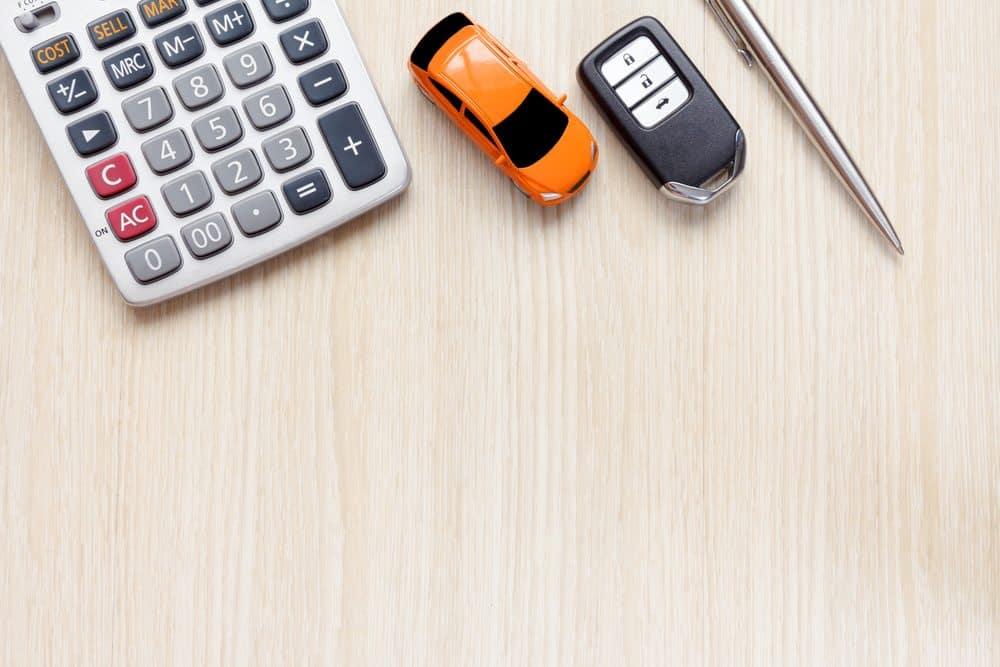 multas em estradas como funciona recurso