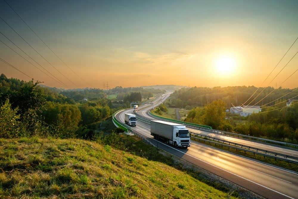 multas em estradas tipos valores pontos consultas recurso