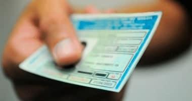Não pagar pensão alimentícia pode causar a suspensão da CNH