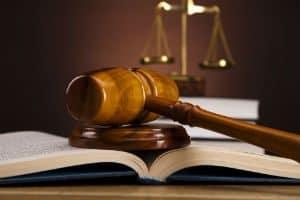 Lei que Permite Indicação de Condutor no RENAVAM foi Sancionada | Entenda a Nova Lei