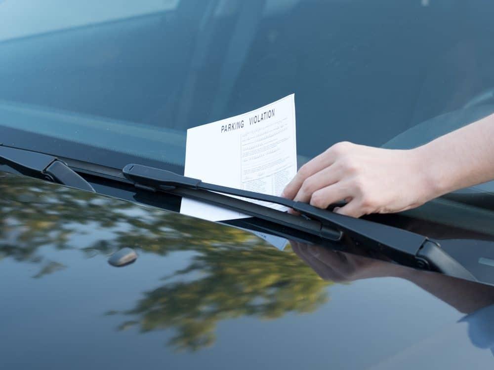 nova lei indicacao condutor conclusao