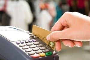 Contran Libera Parcelamento de Multas de Trânsito no Cartão de Crédito