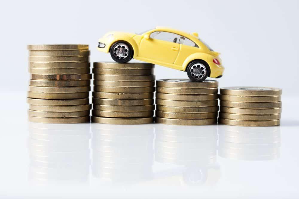 seguro popular como economizar apolice