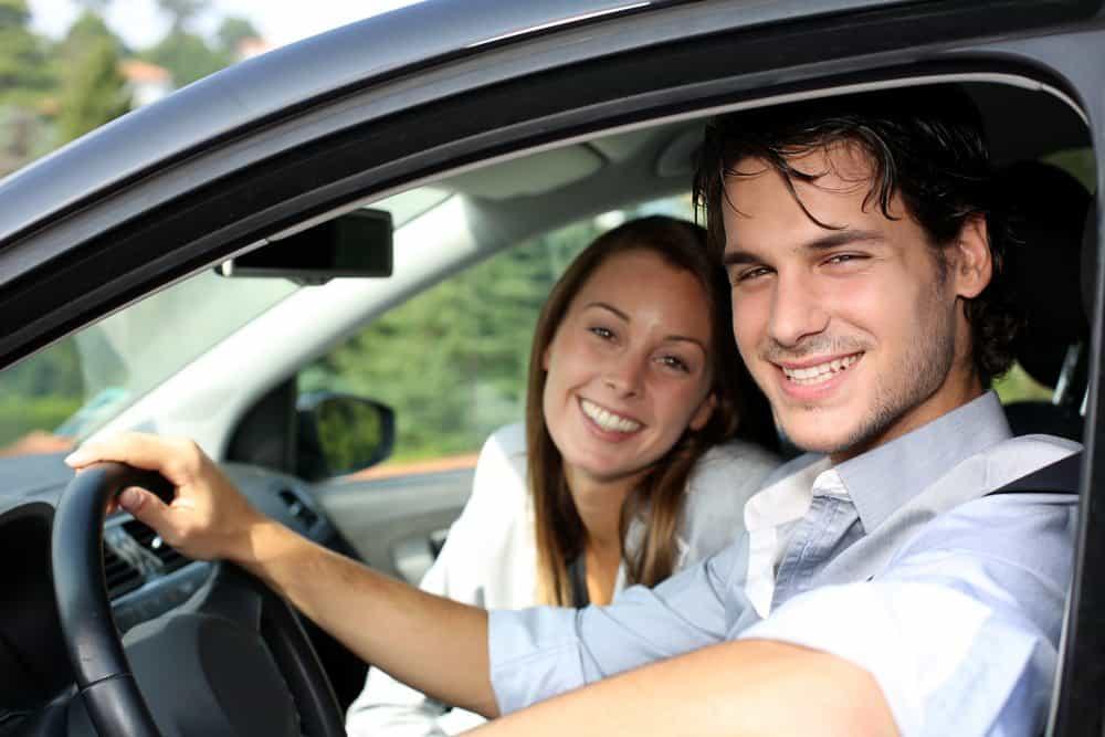 seguro popular motoristas carro protegido