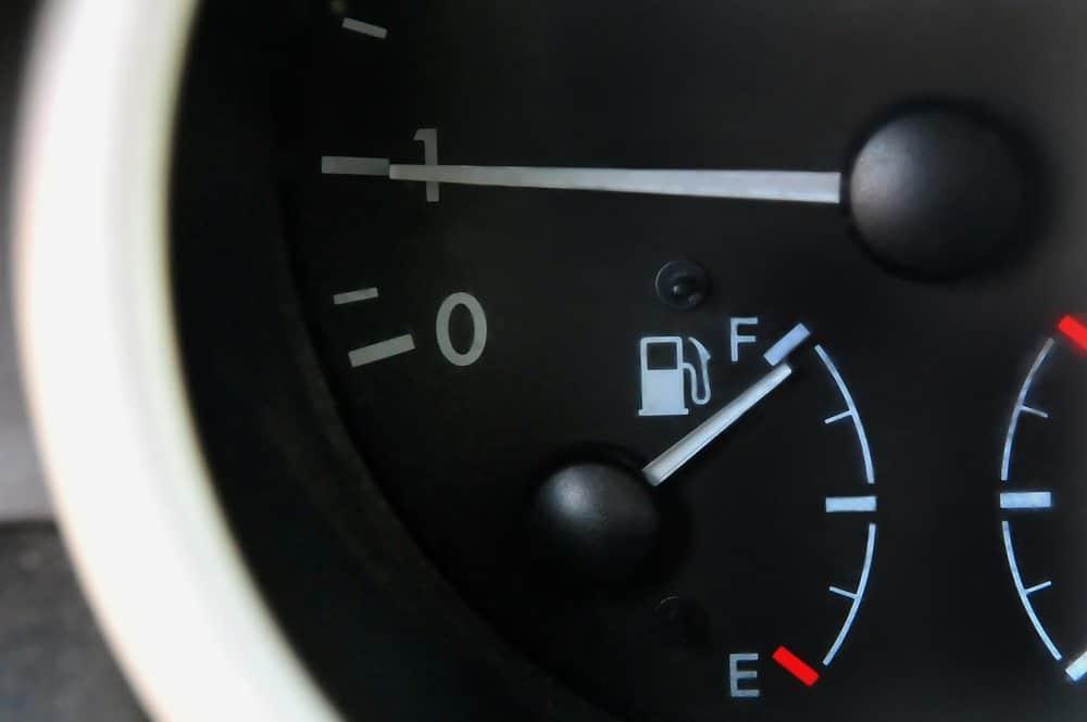 tanque combustivel gasta rapido conclusao