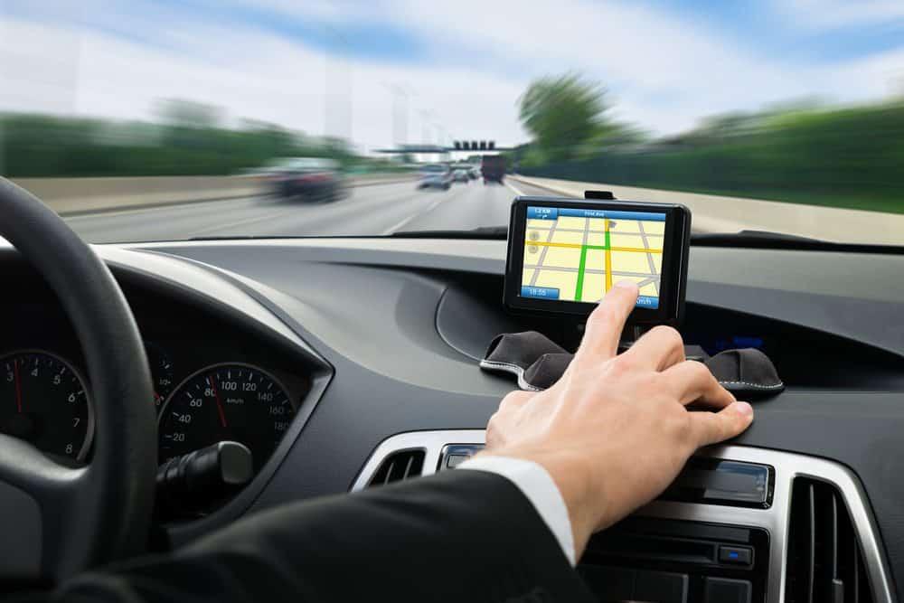 viagem de carro baixe aplicativos