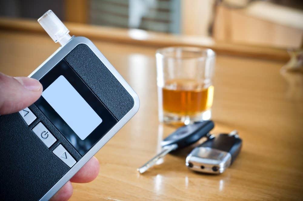 vinagre e bafometro nao existe mais limite alcool sangue