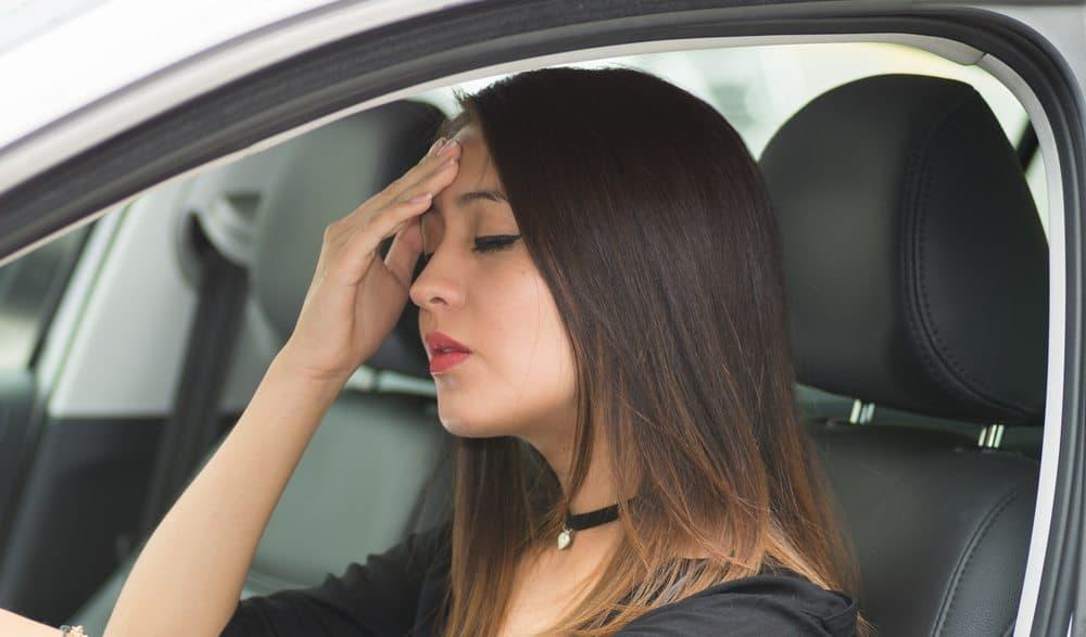 alcool transito multa dirigir embriagado 3mil