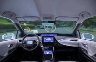 O Que é um Carro Autônomo e 7 Curiosidades Sobre Essa Tecnologia