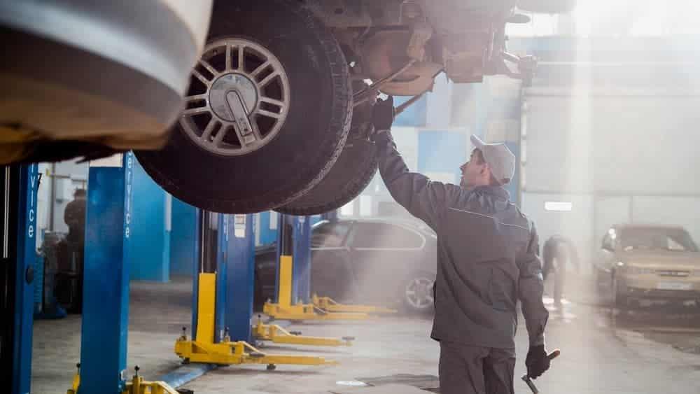carro fervendo dicas para evitar problemas mecanicos
