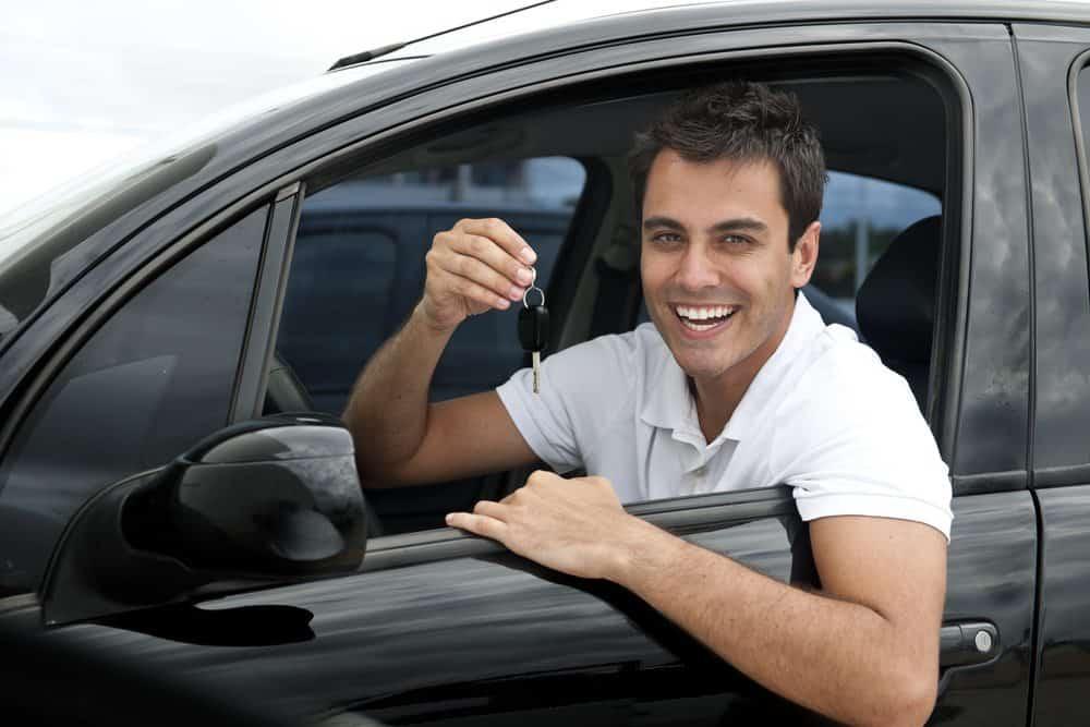 a696b22d1ddf5 Compra e Venda de Carros Com Dívidas  Como Funciona