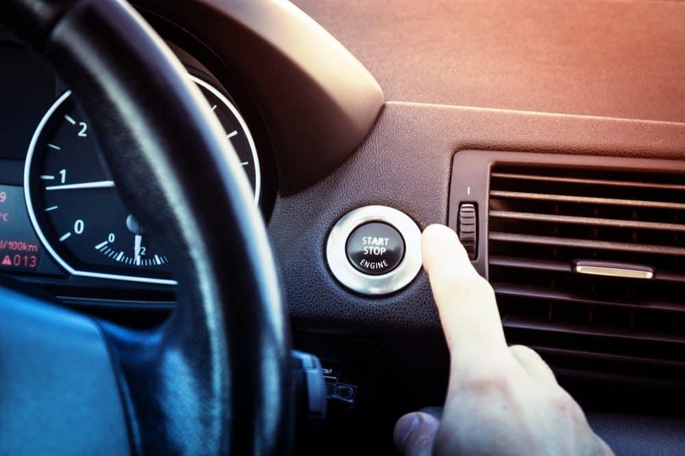 carros com start stop por que sistema cuidados