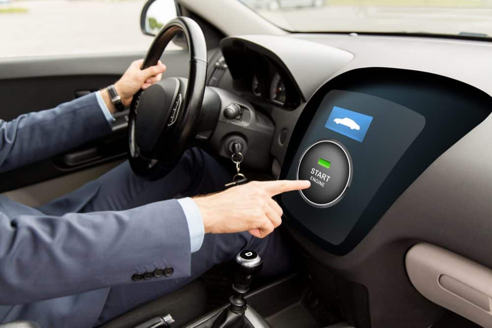 carros com start stop tecnologia tem vies ambiental preocupacao saude