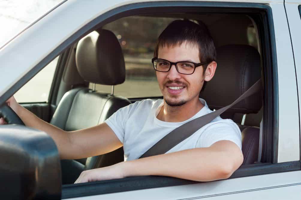 cnh provisoria pode dirigir em rodovias conclusao