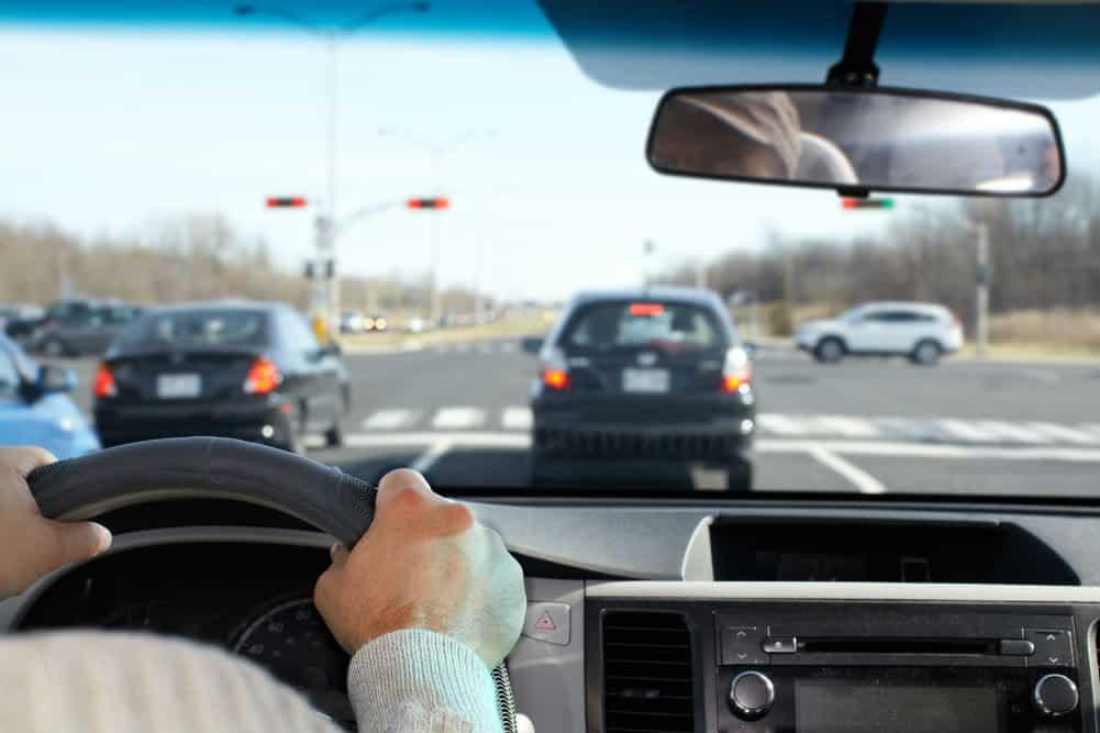 cnh provisoria pode dirigir em rodovias cuidados