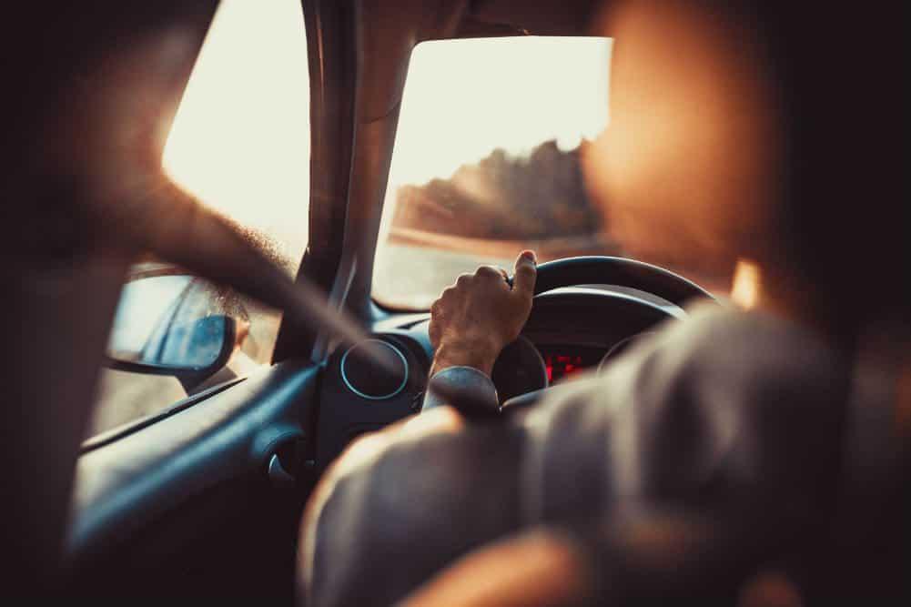 cnh provisoria pode dirigir em rodovias sem medo